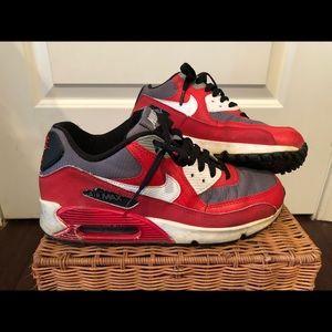 Nike AirMax 90s